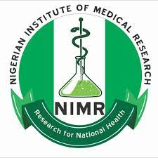 Nigerian-Institute-of-Medical-Research